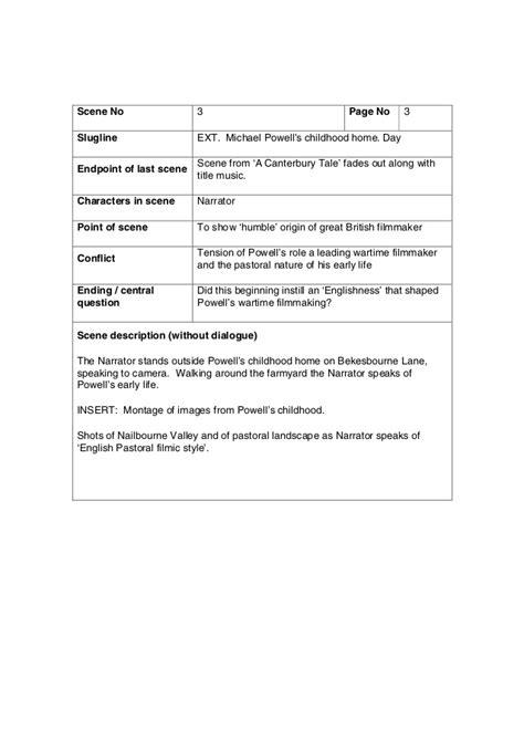 narrative speech outline template write narrative speech