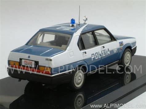 alfa romeo 33 cars news videos images websites wiki