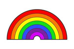 what are the colors in the rainbow what are the colors in the rainbow with pictures ehow