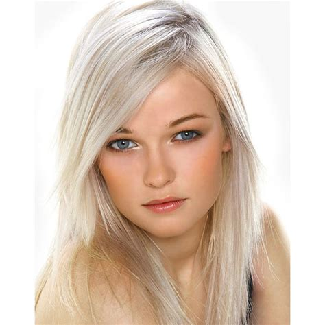 platinum the white hot hair color of 2014 fox news magazine 17 best images about platinum blonde hair color on