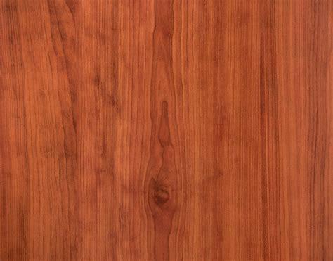Preview Full Enjoyable Jarrah Texture Dark Wood Floor For