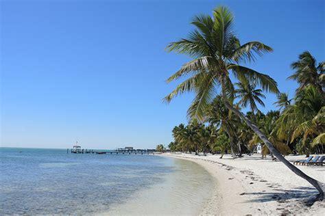 boat r islamorada florida keys exploring islamorada travel magazine