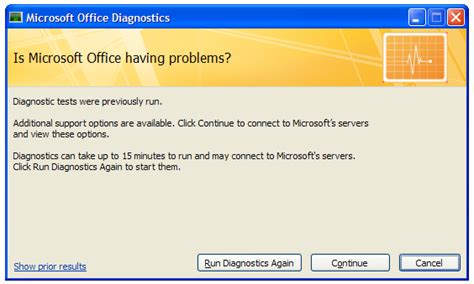microsoft setup bootstrapper has stopped working visio 2013 microsoft office 2007 has stopped working vista