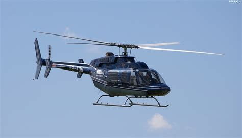 Bell Helikopter helikopter bell 47 蝴mig蛯o