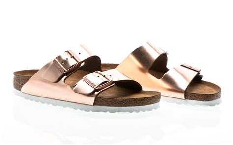 cork bed sandals cork bed sandals 28 images cork bed sandals tan and