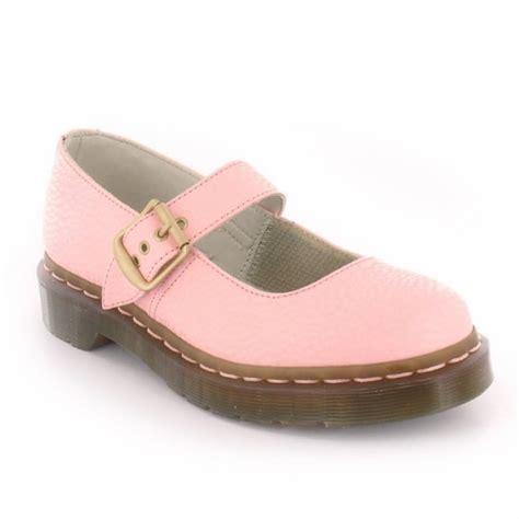 qq shoes dr martens qq pearl womens shoes light