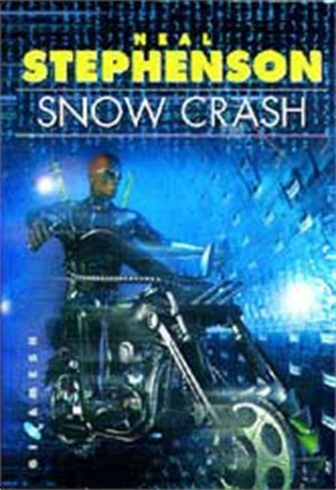 libro snow crash drag 243 powa el 250 ltimo libro que te has le 237 do p 225 gina 285 ph m 225 s que hamor frensi