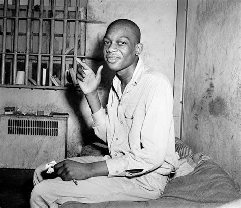 electric chair willie francis photos murderpedia the encyclopedia of
