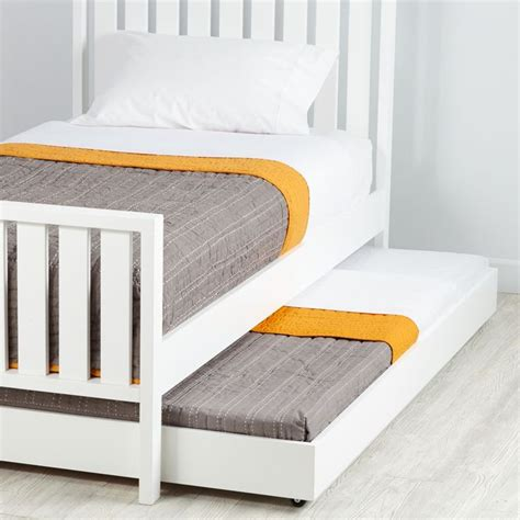 trundle beds for 25 best ideas about trundle beds on trundle bed white trundle bed and