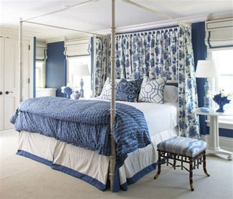 beautiful bedrooms by cindy rinfret bedroom new york 25 best images about asian inspired bedrooms on pinterest
