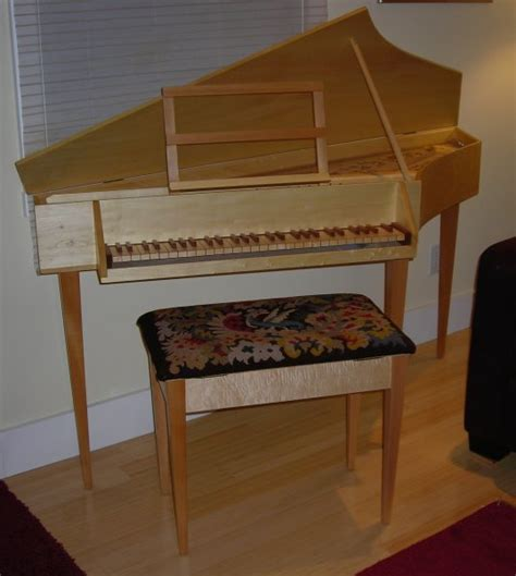 piano bench plans affleck piano tuning piano bench plans