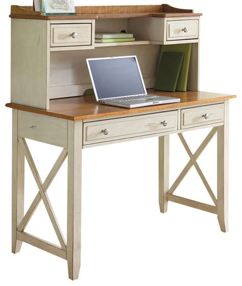 home office writing desk pine farmhouse desks