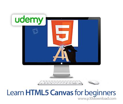 html tutorial udemy udemy learn html5 canvas for beginners a2z p30 download