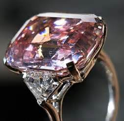 Hot Trend Colored Diamond Engagement Ringsluxury News