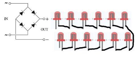 dioda schottky zastosowanie dioda schottky zastosowanie 28 images voltage reducing resistor calculator 28 images why
