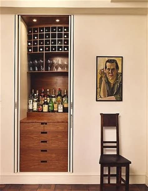 51 cool home mini bar ideas shelterness 51 cool home mini bar ideas shelterness