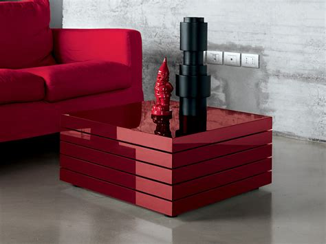 buy the kristalia rotor coffee table at nest co uk