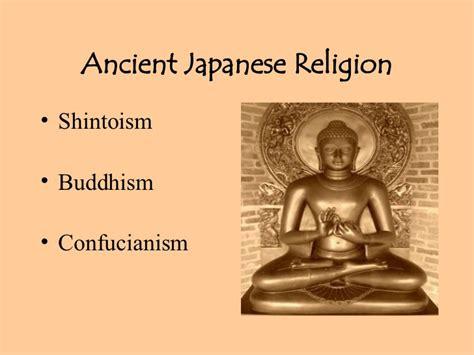 ancient culture ancient japanese culture