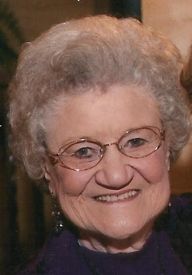 obituary for louise kalvin rux funeral homes kewanee il