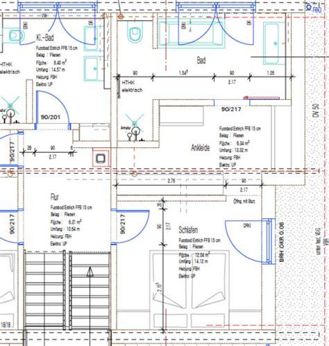 Schlafzimmer Mit Ankleide Grundriss by Brauchen Hilfe Bei Grundriss Ankleide Bad Schlafzimmer