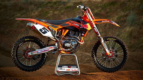 motocross bikes wallpapers ktm wallpapers wallpaper cave