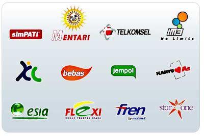 internetan gratis telkomsel trik mudah internetan gratis indosat telkomsel three dan