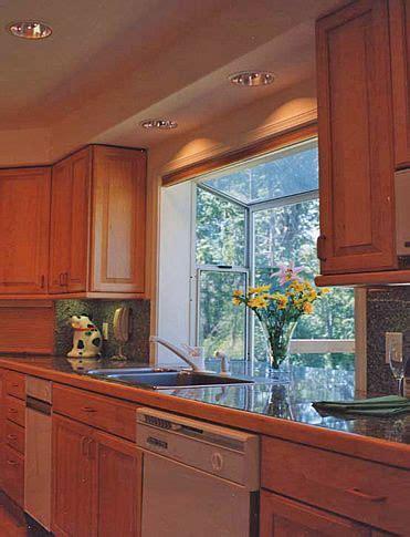 kitchen design with windows 17 best ideas about greenhouse kitchen on pinterest big