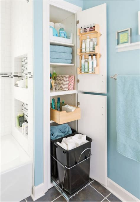organizing bathroom closet easy ways to style and organize the kids bathroom
