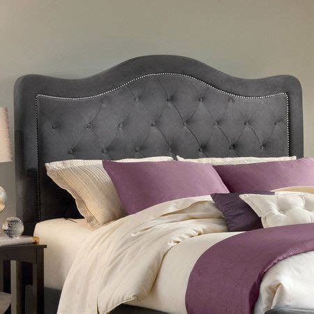 upholstery fabric headboard noelle upholstered headboard upholstery am in love and