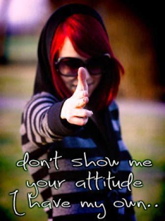 whatsapp dp profile pictures attitude romantic funny