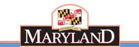 Certification Letter From The Maryland Comptroller Office citizen alerts maryland gov online services state directory