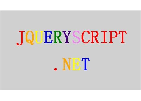 lettering js jquery based text highlighter for textarea free jquery