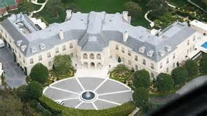 Most Expensive Homes In The World by 10 Most Expensive Homes In The World