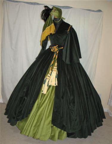 scarlett o hara curtain dress best 27 scarlett o hara curtain dress images on pinterest