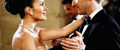 albert wolsky maid in manhattan dress maid in manhattan quotes image quotes at hippoquotes