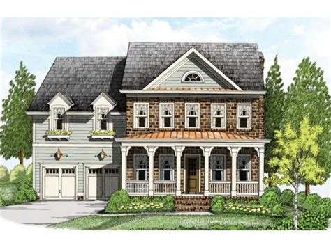frank betz designs frank betz colonial house plans frank betz homes photo