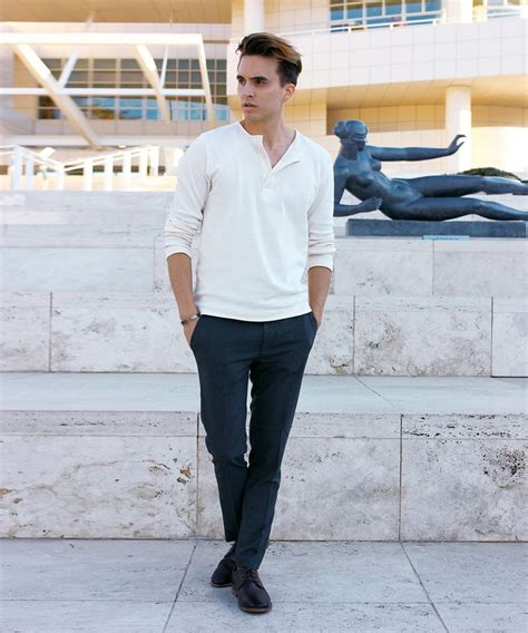 Check This Out Stylecrazy A Fashion Diary 7 by 28 Best Favorite Looks Vlad Lupu Images On