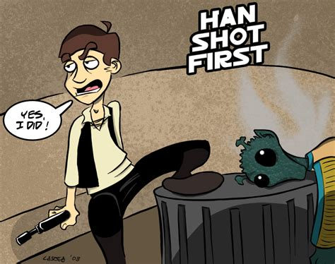 Han Shot First Meme - swc star wars meme thread page 84 jedi council forums