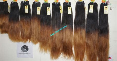 ombre braiding hair for sale the gallery for gt ombre braiding hair for sale