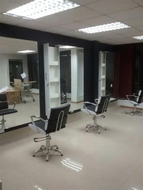 mesas manicure  muebles  salones de belleza peluquerias  en mercado libre