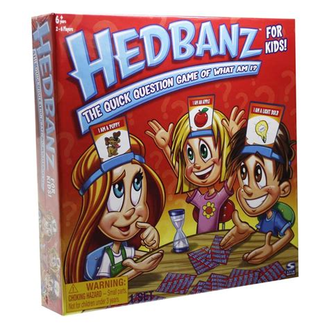 Hedbandz For hedbandz for stylish for