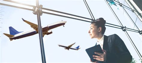 Mba In Airline And Airport Management Colleges In Chennai by Aviation And Airport Management Ba Hons Fda
