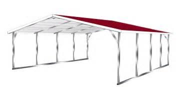 Steel Carport Plans Free Metal Carports How To Make A Hexagonal Picnic Table