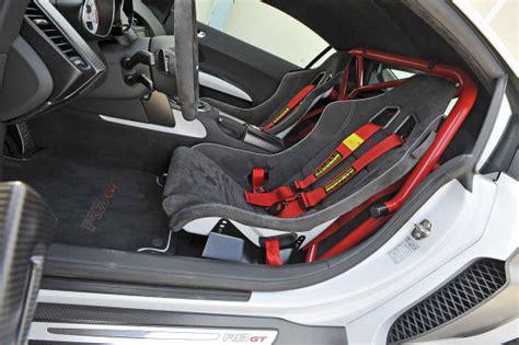 Schnellstes Stra Enzugelassenes Auto 0 100 by Audi R8 Gt Corvette Zr1 458 Italia Mercedes Sls