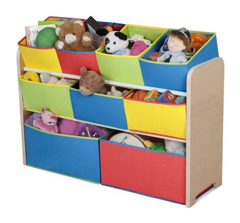 toy organization toy organization ideas images