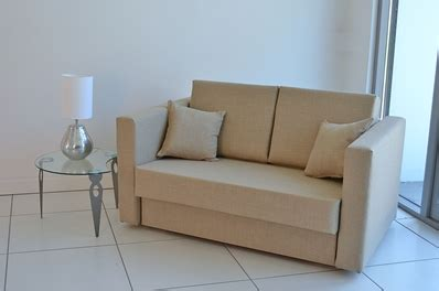 Sit And Sleep Sofa Bed Modern Sofa Beds From Sit And Sleep