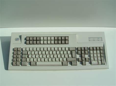 Keyboard Ibm ibm keyboard page