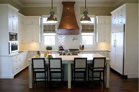 huber blue in kitchen 10 best paris gray dr table images on pinterest dining