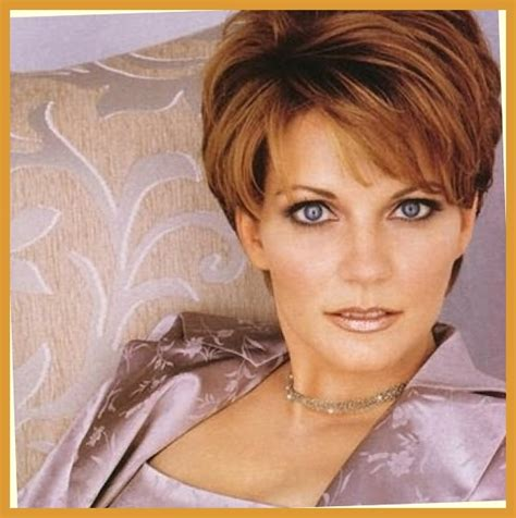 Martina Mcbride Hairstyles by Hair Styles On Shag Hairstyles