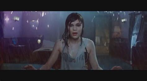 jessie j you are who you are music video jessie j image 25878270 fanpop